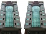 Thien Tan Building