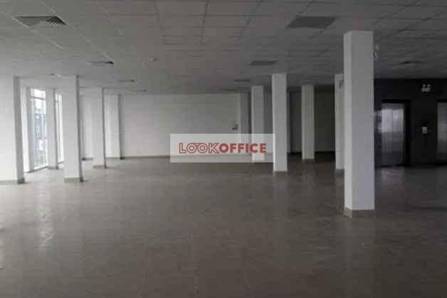 thien tan building office for lease for rent in district 1 ho chi minh