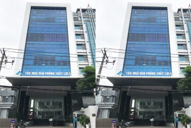 thuy loi 4 office for lease for rent in binh thanh ho chi minh