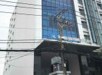 Thuy Loi 4