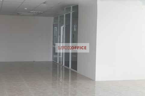 tta building office for lease for rent in district 1 ho chi minh
