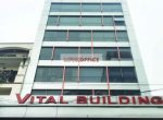 Vital Building