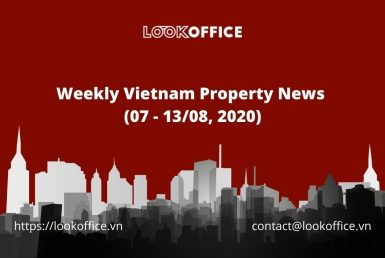 Vietnam Property News