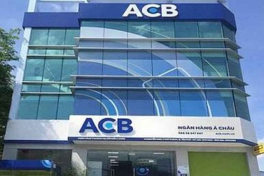 acb building office for lease for rent in thu duc ho chi minh