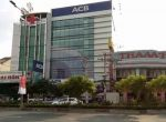 ACB Building