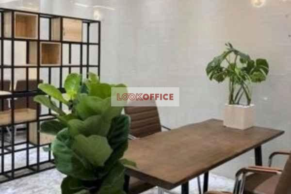 betrimex building office for lease for rent in tan binh ho chi minh