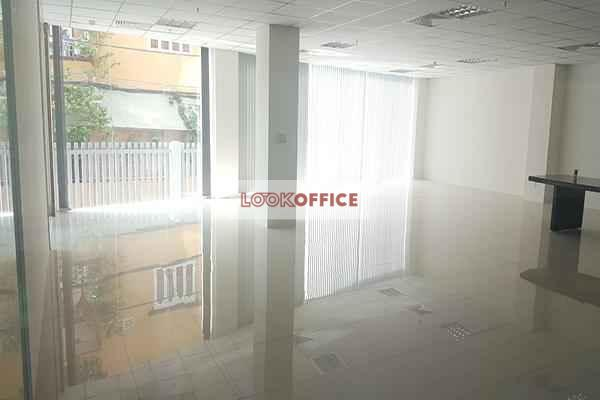 c.t office office for lease for rent in tan binh ho chi minh