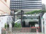 Gia Thy Building