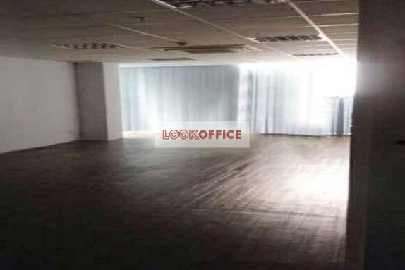 golden bee building office for lease for rent in phu nhuan ho chi minh
