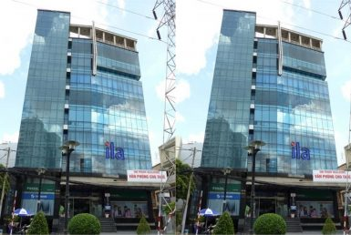ha phan building office for lease for rent in phu nhuan ho chi minh