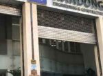 HanDong Building