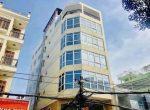 HVH Building
