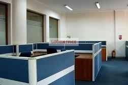 itp office office for lease for rent in thu duc ho chi minh