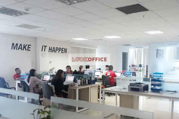 kicotrans song thao office for lease for rent in tan binh ho chi minh