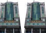 Long Ma Building