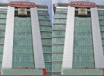 Maseco Building