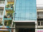Nhat Nghe Building