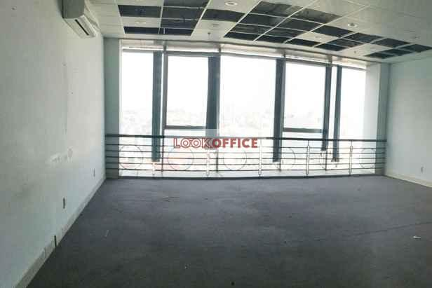 nhat nghe building office for lease for rent in phu nhuan ho chi minh