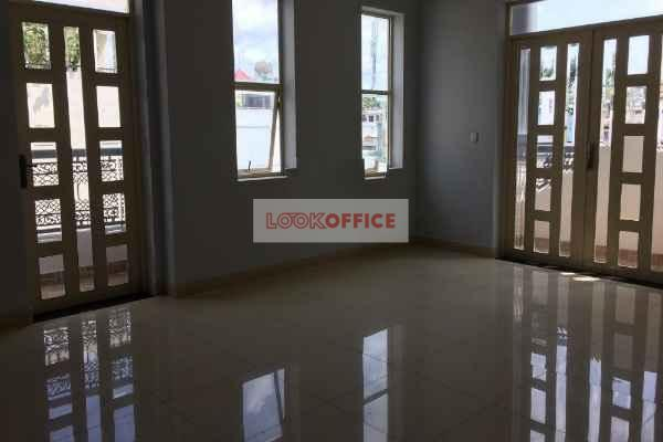 pacific building office for lease for rent in tan phu ho chi minh