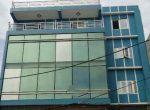 Phat Nam Thien Building
