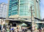 Phu Nhuan Plaza