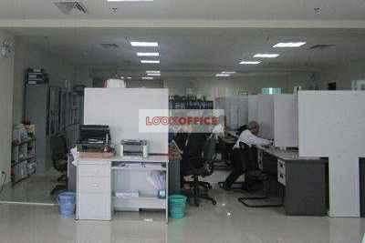 phu nhuan plaza office for lease for rent in phu nhuan ho chi minh