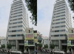 sapphire tower office for lease for rent in phu nhuan ho chi minh