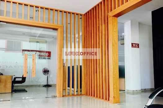 sogetraco building office for lease for rent in phu nhuan ho chi minh