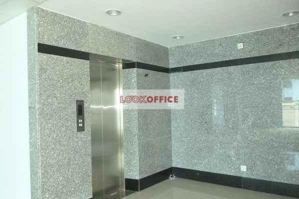 sonata building office for lease for rent in phu nhuan ho chi minh