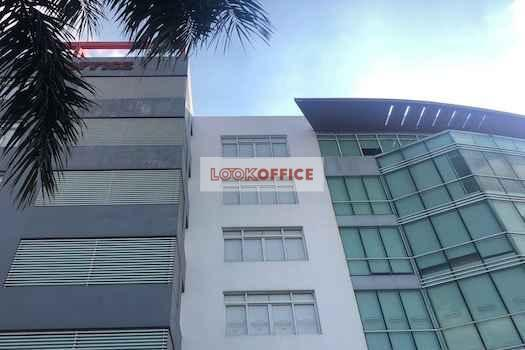 tani office office for lease for rent in tan phu ho chi minh