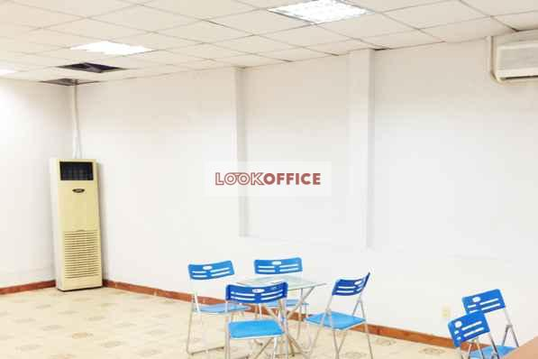 thai binh house office for lease for rent in phu nhuan ho chi minh