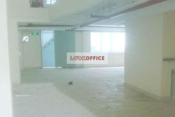 the prime building office for lease for rent in phu nhuan ho chi minh