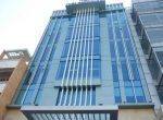 thep toan thang office for lease for rent in tan binh ho chi minh