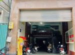 Thien Phuc Building