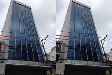 toan ky building office for rent for rent in tan binh ho chi minh