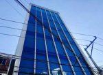 Toan Ky Building
