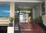 Trung Nam Building