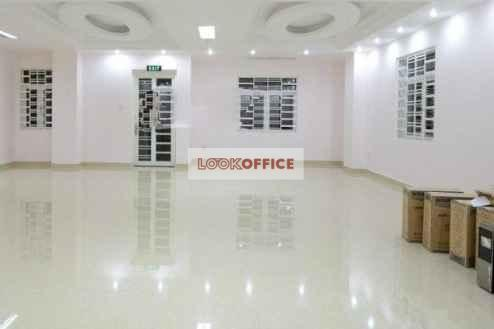 t&s building office for lease for rent in go vap ho chi minh