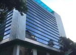 v smart office office for lease for rent in tan binh ho chi minh