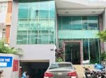 Van Loi Building