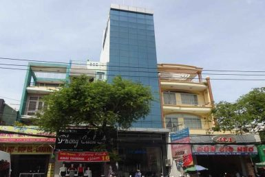 vc office office for rent for rent in tan binh ho chi minh