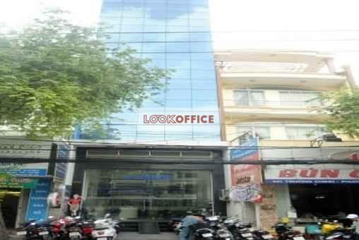 vc house office for lease for rent in tan binh ho chi minh