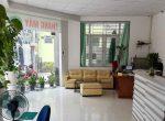 VIVAN Office