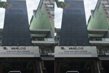vlg building office for rent for rent in tan binh ho chi minh
