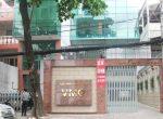 VMG Building