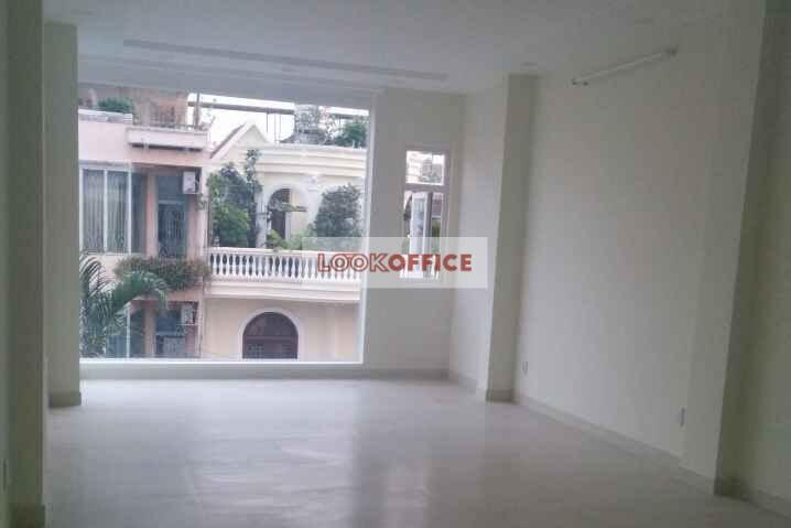 vsmart office 2 office for lease for rent in tan binh ho chi minh