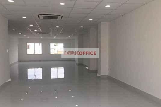 vsmart office 3 office for lease for rent in tan binh ho chi minh