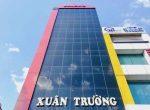 Xuan Truong 2