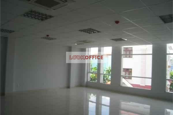 xuan truong building office for lease for rent in tan binh ho chi minh