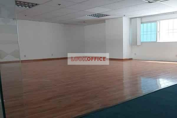 28 truong son office for lease for rent in tan binh ho chi minh
